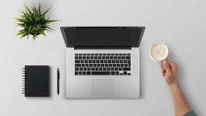 Čo je content marketing a ako vám môže pomôcť