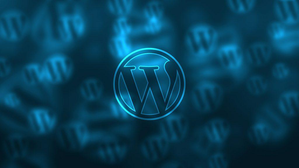 Prečo si na tvorbu web stránok vybrať WordPress