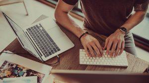 Čo je to online marketing a čo obnáša?