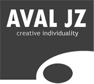 Referencie Digital Partner Aval JZ