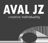 Referencie Digital Partner Aval JZ
