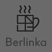 Referencie Berlinka Bratislava