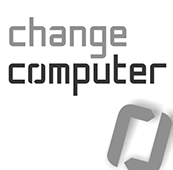 Referencie Change Computer