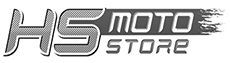 Referencie HS Moto Store