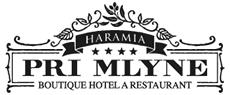 Referencie Digital Partner Hotel pri Mlyne
