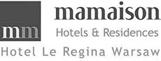 Referencie Digital Partner Mamaison Le Regina Warsaw