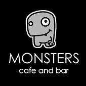 Referencie Digital Partner Monsters cafe and bar