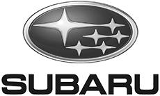 Referencie Digital Partner Subaru