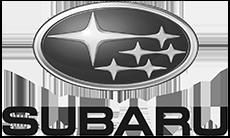 Referencie Digital Partner Subaru