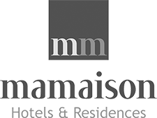 Referencie Digital Partner Mamaison Hotel Residences