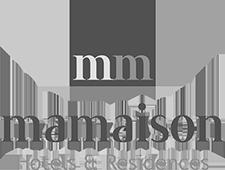 Referencie Digital Partner Mamaison Hotel Residences