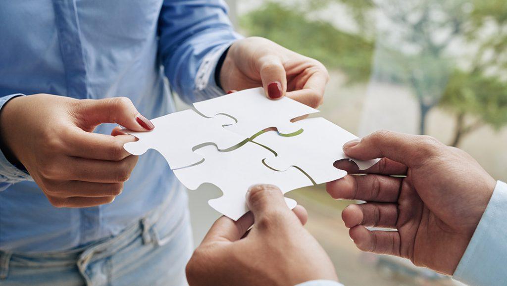 Marketingová stratégia 3