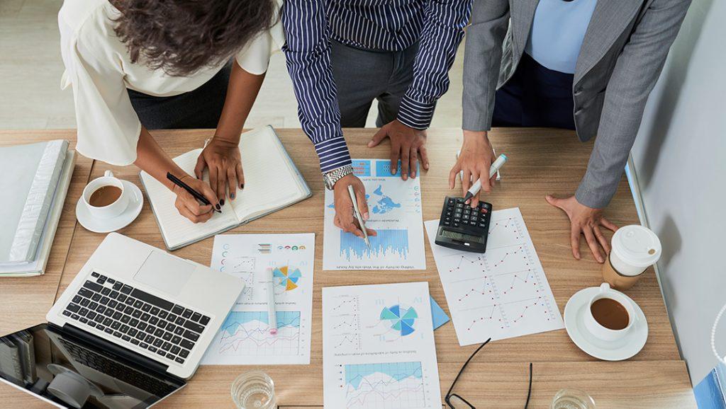 Marketingová stratégia 4