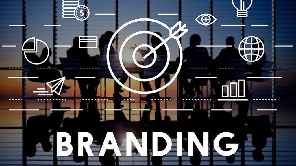 Čo je branding a ako vám môže pomôcť