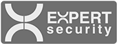 expert security referencie digital partner