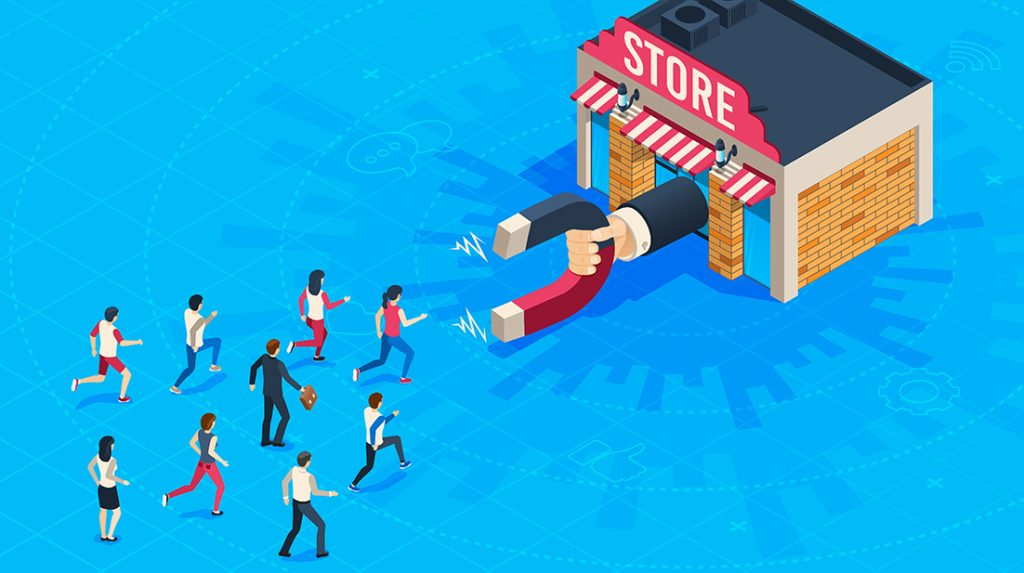 Nevýhody inbound marketingu