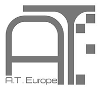 Referencie od AT Europe
