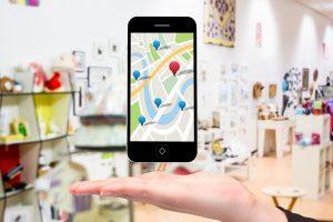 Lokálny marketing - vytvorte si profil cez Google Moja firma