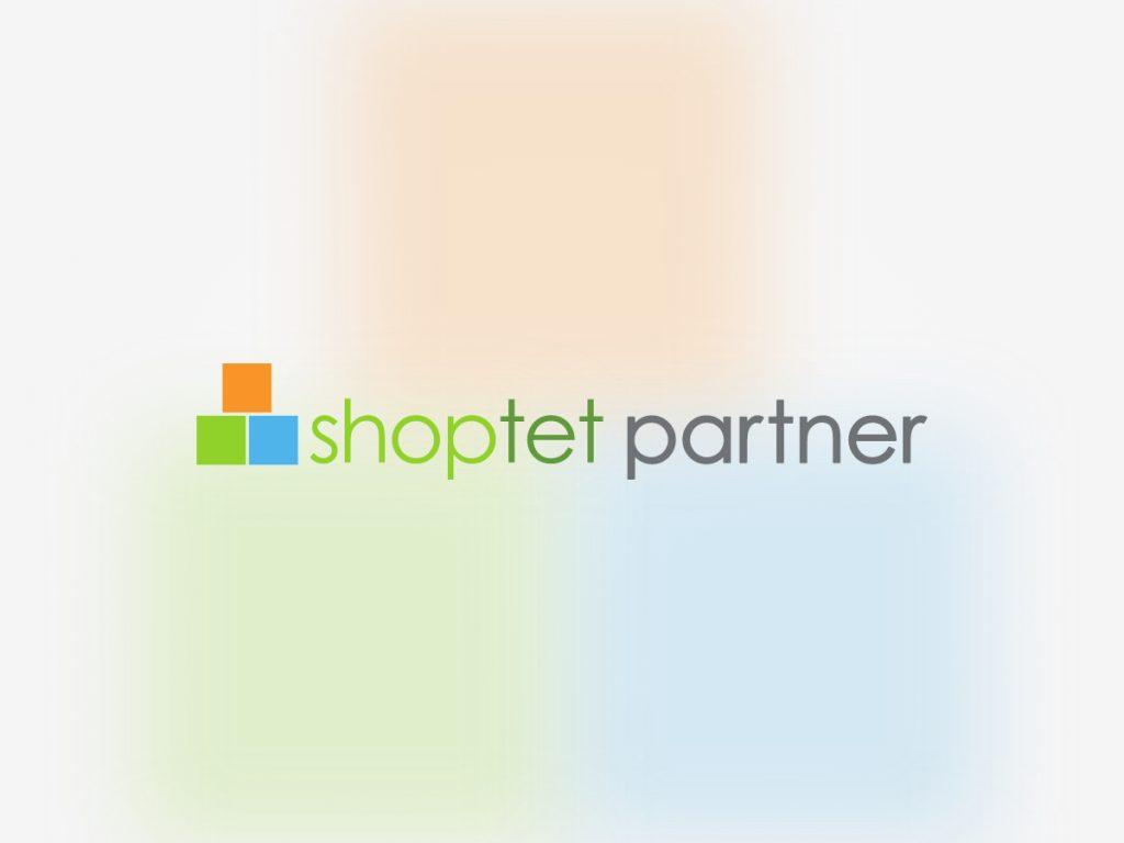 Digital Partner sa stal Shoptet Partnerom