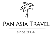 Referencie pan asia travel